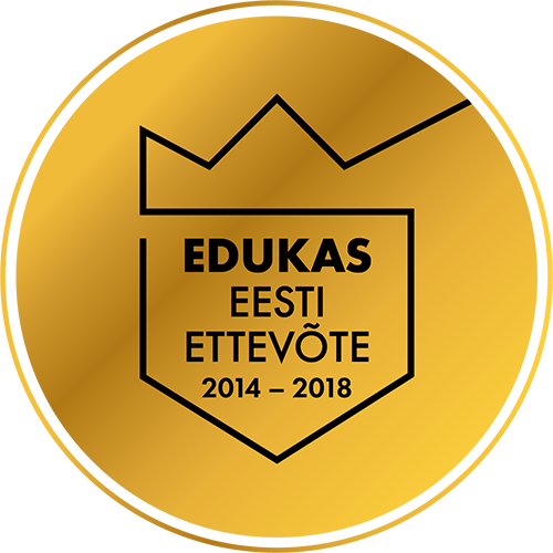 EEET2014-2018